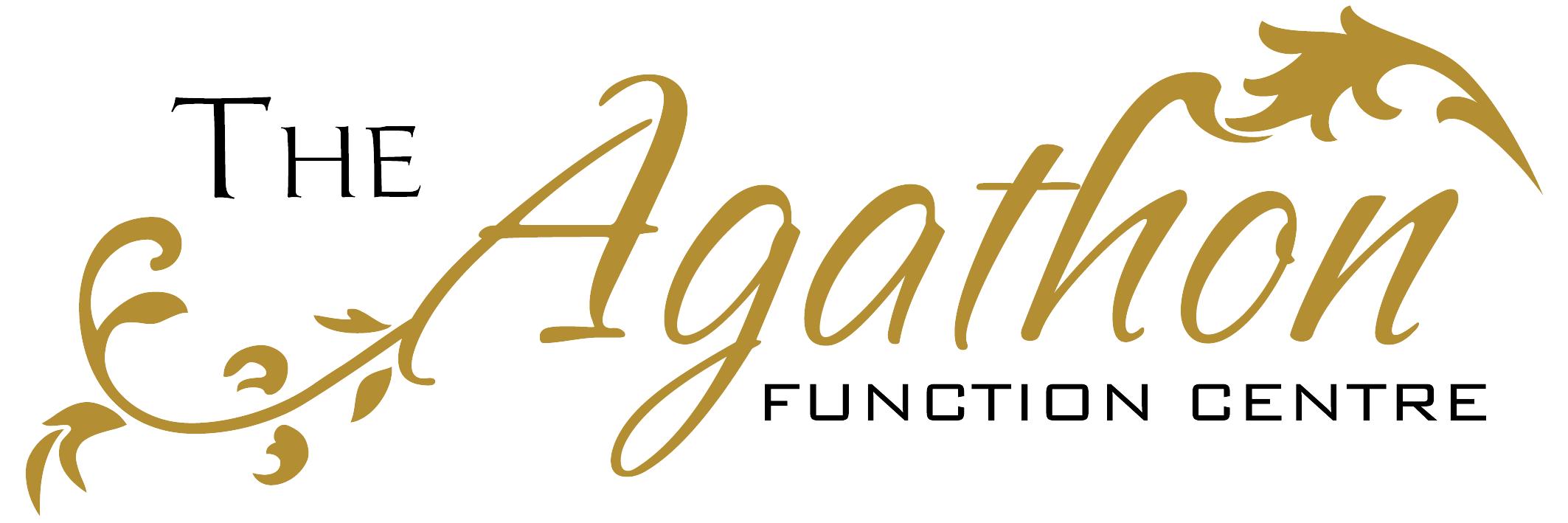 The Agathon Function Centre